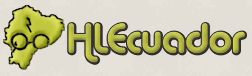 HLEcuador