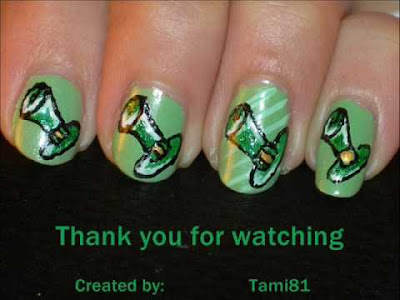nail designs for short nails do it yourself simple