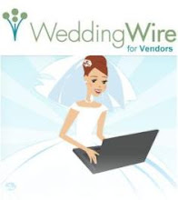 Find Us On Wedding Wire!
