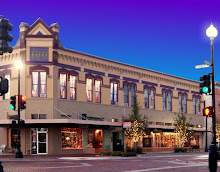 Our Gallery Home in Historic Downtown Sanford, FL