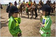 [mongol+jockies.jpg]