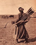 Mongolian Culture Blog