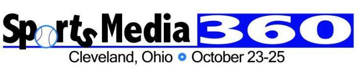 Sports Media 360