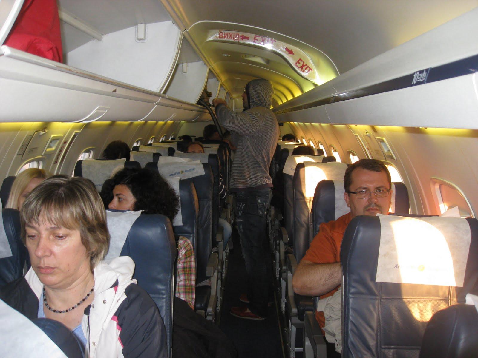 Пассажиры смотреть платно в hd 1080