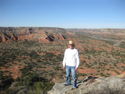 view of palo duro canyon, visit, vacation, trip, texas, hike, camp
