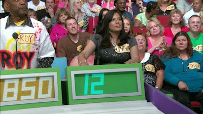tips to get on the price is right, win prizes, how to win car
