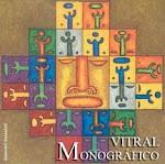 Para ENTRAR a la Revista PROHAL MONOGRÁFICO