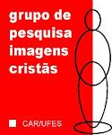 GPIC, CAR, Universidade Federal do Espírito Santo. Brasil