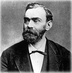external image Alfred_Nobel.jpg