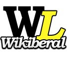Wikiberal