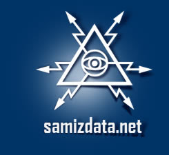 Samizdata