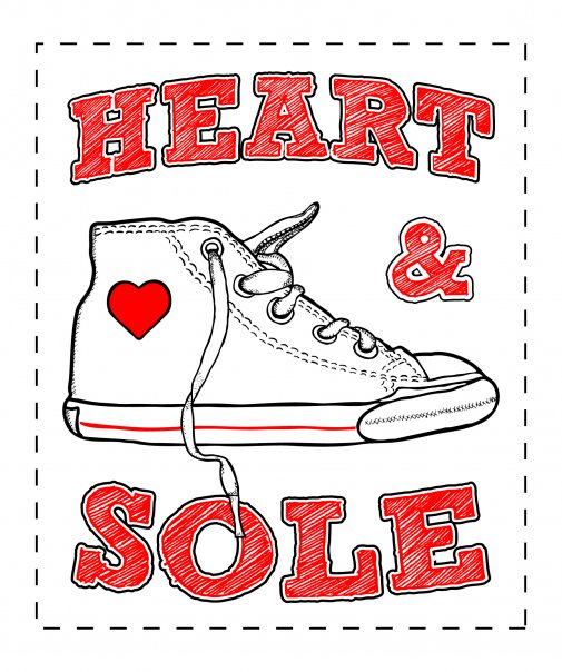 ACA Heart and Sole Kids Run, 5K, &amp; 10K