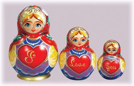 http://1.bp.blogspot.com/_XJpefzgJrLU/TB5F9KfQ7SI/AAAAAAAAAYM/LichMmpb9Co/s1600/i+love+you+figurine_09.jpg