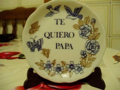 http://1.bp.blogspot.com/_XJpefzgJrLU/TB95NA0HulI/AAAAAAAABBc/9tSxeepMVBk/s1600/jetaime+papa_14.jpg