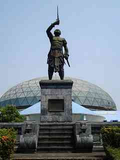 Festival Museum Nusantara