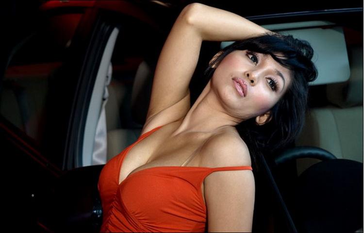 Pevita Pearce Photos - Free Sexs 21 Pictures