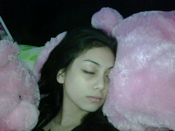 Related Posts Celine Evangelista Cute Photos