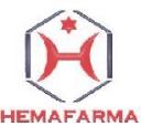 Hemafarma Comércio e Indústria Farmacêutica Ltda