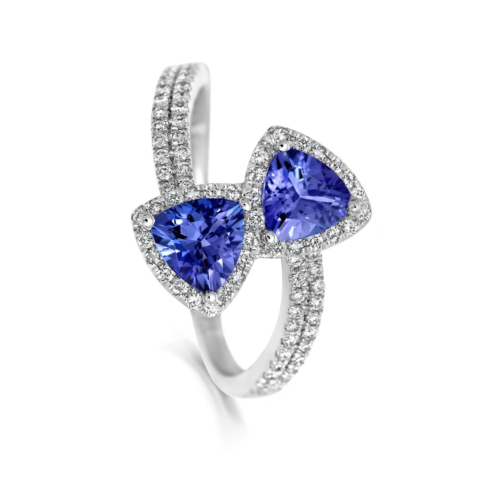jewellery stores, jewellery online, jewellery fashion, indian jewellery designs, indian jewellery, jewellery definition, jewellery making, jewellery exchange-112