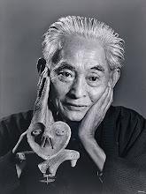 Yasunari Kawabata: El hombre que mirando el pasado proyectó el futuro. Por Alberto Silva.