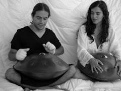 El singular sonido de 'hang' y la voz de Silvia Pérez abren en Barcelona el Festival de Percusión