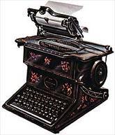 ¿Necesitas que te asesoren literariamente? ¿Quieres que revisen tu texto de forma profesional?
