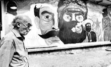 José Saramago estrena blog en Internet