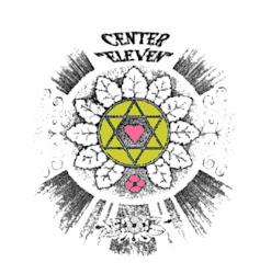CENTER ELEVEN