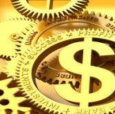 Make Money & Forex Trading