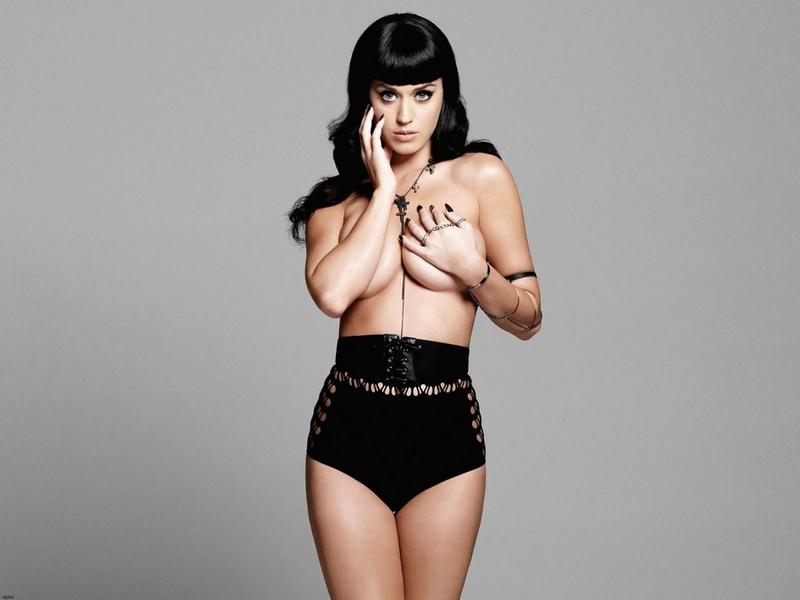 Katy Perry Wallpaper | photos