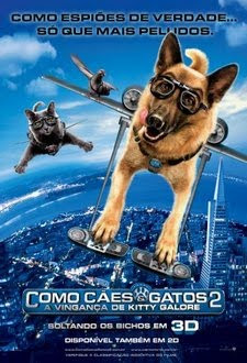 Como+C%C3%A3es+e+Gatos+2+%E2%80%93+A+Vingan%C3%A7a+de+Kitty+Galore++ +Ingl%C3%AAs+2010+by+Filmes+Ineditos Download – Como Cães e Gatos 2 – TS XviD RMVB – Dublado (2010)