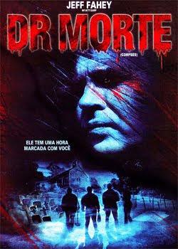 Dr. Morte – Dual Audio 2004