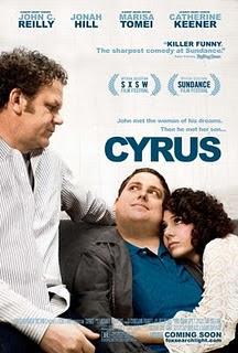 Cyrus: Não Se Meta Com Minha Mãe – Legendado 2010