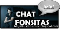 FONSITAS CHAT