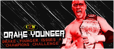 decir nombres de wrestlers - Página 4 DrakeYoungerCC%5B1%5D