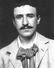 the world of art nouveau the world of art nouveau