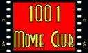 1001 Movie Club