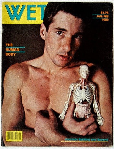WET, Feb. 1980