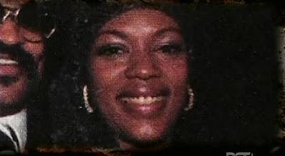 Nicky Barnes Thelma G...