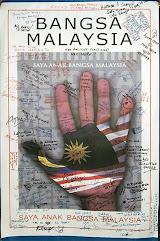 MALAYSIA Vs INDONESIA iN FoRuM - JOM BERBAGI***