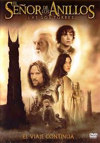 El Senor de los Anillos: Las dos Torres (2002)