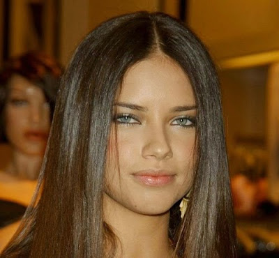 adriana lima wallpapers widescreen. adriana lima wallpaper high