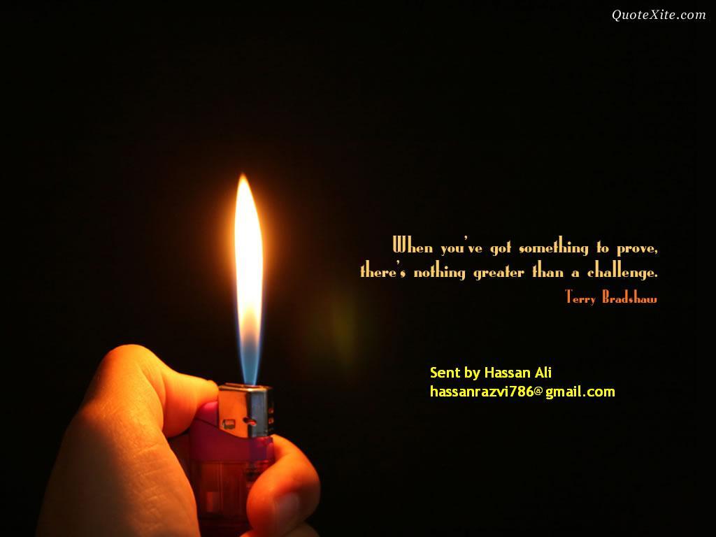 http://1.bp.blogspot.com/_XM-VQQN8XwU/R0-aq61UFkI/AAAAAAAAA7g/aPvNq9X7e7w/s1600-R/quote-wallpaper67-775120.jpg