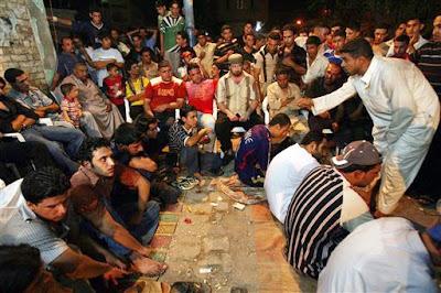 رمضان العراق mheibes.jpg