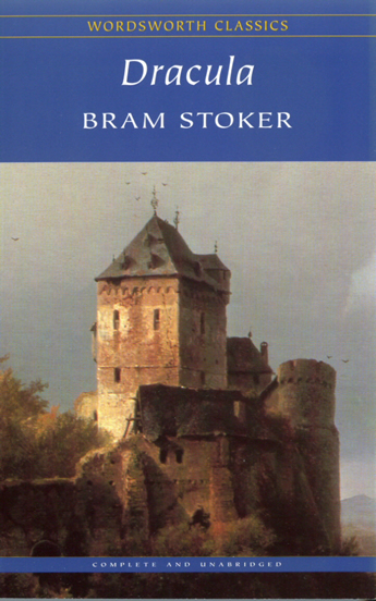 the appeal of bram stokers dracula to the modern reader Dracula [bram stoker] irish author bram stoker introduced the character of count dracula and provided the basis of modern vampire fiction kindle cloud reader.