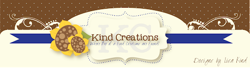 Kind Creations