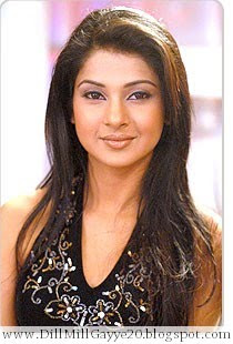 Dill Mill Gayye GALLERY  New Wallpaper Photos of Jennifer Winget