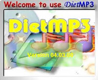 welcome_dietmp3