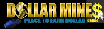 Dollar Mines Online