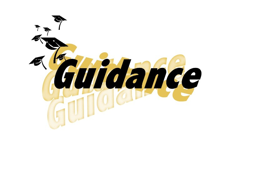 guidance for selection interview